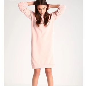 Adidas Dress Light Pink